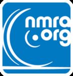 NMRA Standards and Recommended Practices