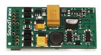 ECO 21PNEM 1amp Econami Steam 6 Function Universal with NEM 21 pin socket