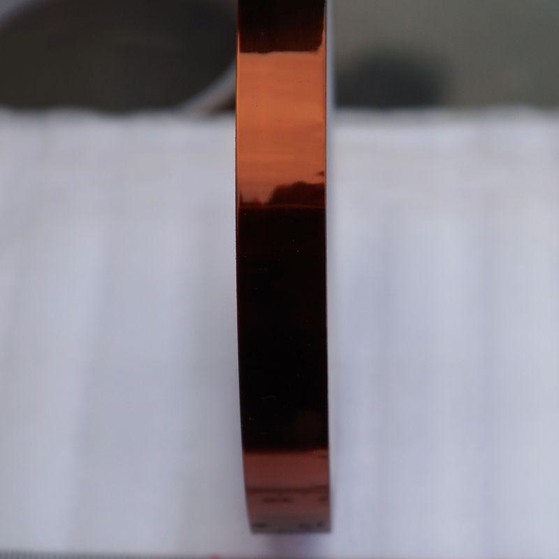 HRT010 12 5mm 2