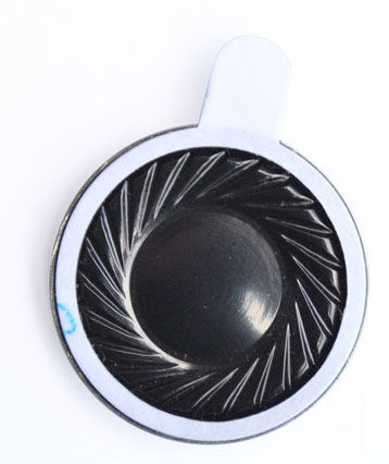 Speaker 20mm079 round WOW speaker 08W