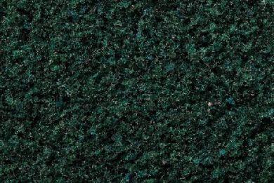 Turf conifer green medium