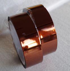 HRT030 30mm 4