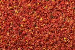 Scenescapes Turf Light Fall/Autumn Blend