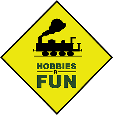 Hobbies R Fun